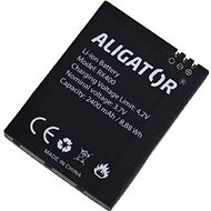 Battery for Aligator RX400 eXtremo - Battery