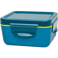 ALADDIN Thermobox for food 470ml kerosene - Snack box