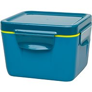 ALADDIN Thermobox for food 700ml blue - Box