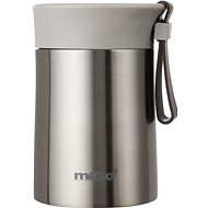 ALADDIN Enjoy thermos for food 400ml Nature Earth - Thermos
