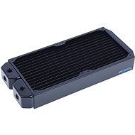 Alphacool NexXxoS XT45 Full Copper 280mm - Water Cooling Radiator