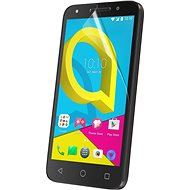 ALCATEL U5 3G Protective Film - Screen protector