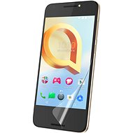 ALCATEL U5 HD Protective Film - Screen protector