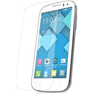 "ALCATEL PIXI 4 6"" 3G/A2 XL Protective Film - Screen protector"