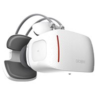 ALCATEL VISION - VR Headset