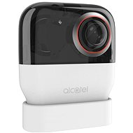 ALCATEL 360 - Spherical camera