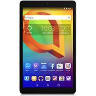 "Alcatel A3 10"" Wifi - Tablet"