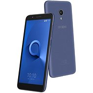 Alcatel 1X Blue - Mobile Phone