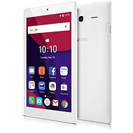 ALCATEL PIXI 4 (7) White - Tablet