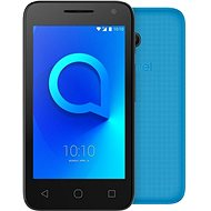 Alcatel U3 2018 Blue