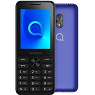Alcatel 2003D Blue
