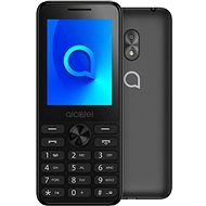 Alcatel 2003D Grey