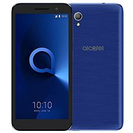 Alcatel 1 2019 Blue - Mobile Phone