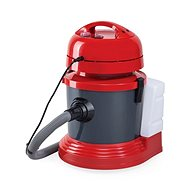 Allservices Jumbo CC 5400 - Vacuum Cleaner