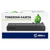 Alza HP CE412A yellow - Toner Cartridge