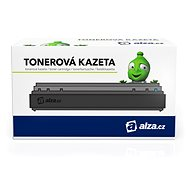 Alza HP CE742A yellow - Toner Cartridge
