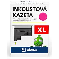Alza HP CN055AE 933XL magenta - Inkjet Cartridge