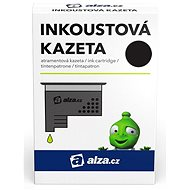 Alza Canon CLI-521BK black - Inkjet Cartridge