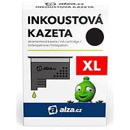 Alza Canon PGI 2500XL black - Inkjet Cartridge