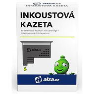 Alza Epson T1291 black - Inkjet Cartridge