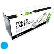 Alza TN-421C Cyan for Brother Printers - Compatible Toner Cartridge
