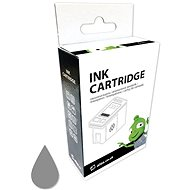 Alza CLI-571GY Grey for Canon Printers - Compatible Ink