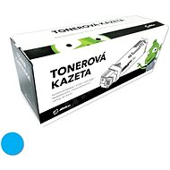 Alza CE311A No. 126A Cyan for HP Printers - Compatible Toner Cartridge