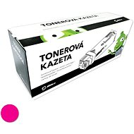 Alza 70C2HM0 Magenta for Lexmark Printers - Compatible Toner Cartridge