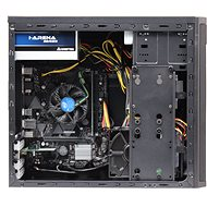 Alza Individual - Gaming PC