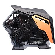 Alza Individual RTX 2070 - Gaming PC