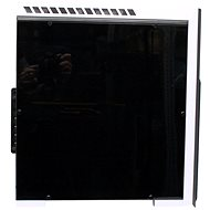 Alza Individual RX 590 Sapphire - Gaming PC