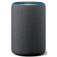 Amazon Echo 3rd Generation Charcoal - Voice Assistant
