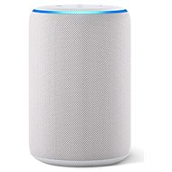 Amazon Echo 3rd Generation Sandstone - Voice Assistant