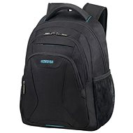 "American Tourister AT WORK 13.3"" Black - Laptop Backpack"
