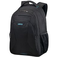 "American Tourster AT WORK 17.3"" Black - Laptop Backpack"