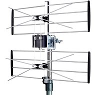 Maximum UHF2 outdoor GRID LTE Ready - Antenna