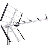 Maximum 15A UHF active LTE Ready - Antenna