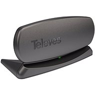 Televes INNOVA BOSS LTE