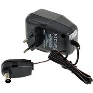 CN 07 - Power Adapter