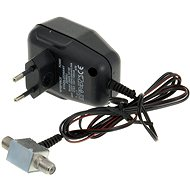 CN 02F - Power Adapter