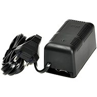 Fracarro AM 50N - Power Adapter