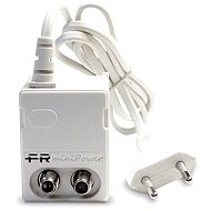 Fracarro MINIPOWER 12P - Power Adapter