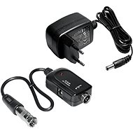 FZ DVB-P - Power Adapter