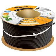 Televés Coaxial Cable 2155-100m - Cable