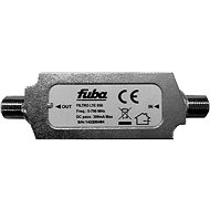 Fuba LTE filter LTE050 - Accessories