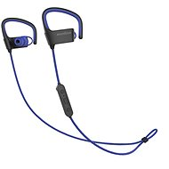 Anker SoundCore ARC Black-blue - Headphones with Mic