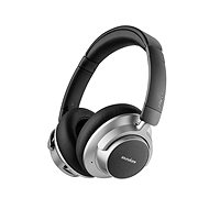 Anker SoundCore SPACE NC - Headphones with Mic