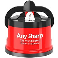 AnySharp Editions ASKSEDRED - Knife Sharpener
