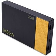 Apei Budget Mega 20000mAh - Power Bank