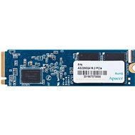 Apacer AS2280Q4 2TB - SSD Disk